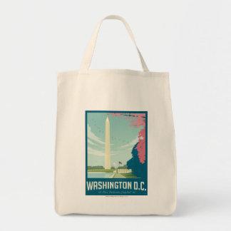 Washington, D.C. - Our Nation's Capital