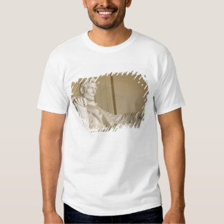 Washington, DC, Lincoln Memorial T Shirt