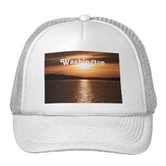 Washington Hats