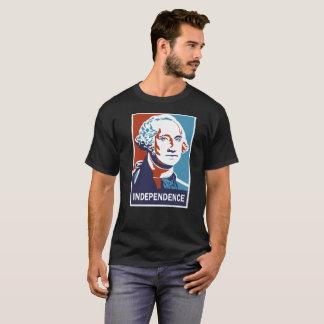 Washington - Independence T-Shirt