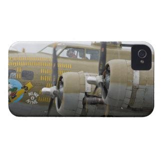 Washington, Olympia,  military airshow. 2 iPhone 4 Case