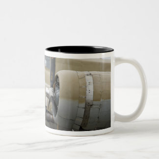 Washington, Olympia,  military airshow. 2 Mug