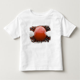 Washington, Olympia,  military airshow. 5 T-shirts