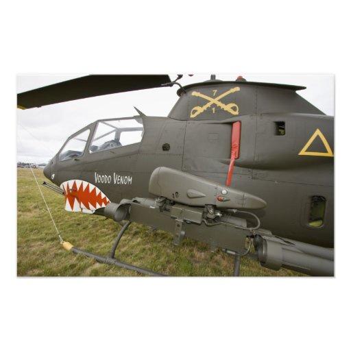 Washington, Olympia, military airshow. 6 Art Photo