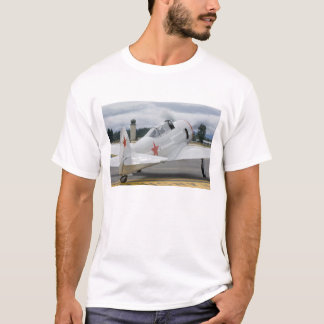 Washington, Olympia, military airshow. 6 T-Shirt