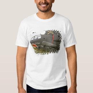 Washington, Olympia, military airshow. 8 T Shirts
