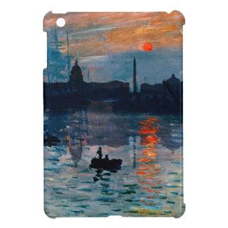 Washington Skyline1 iPad Mini Cases