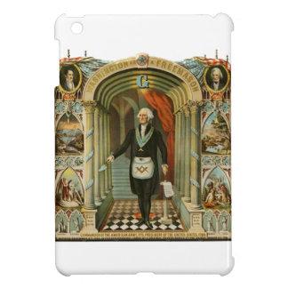 washinton cover for the iPad mini