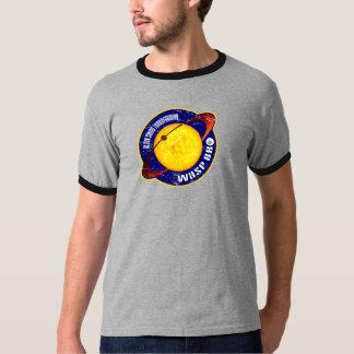 Wasp-8b Tshirt