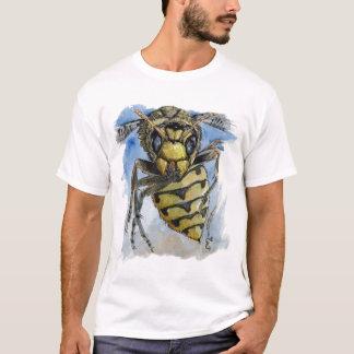 Wasp Attack Tee-shirt T-Shirt