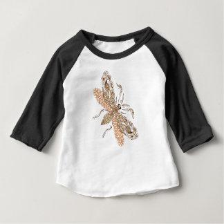 Wasp Baby T-Shirt