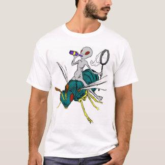 Wasp Rider T-Shirt