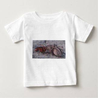 Wasp&Spider T Shirt