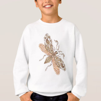 Wasp Sweatshirt