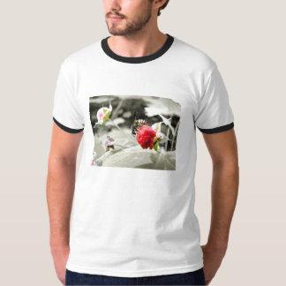 Wasp ver 1-A T Shirts