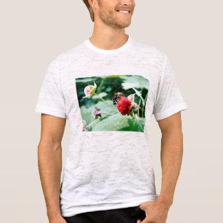Wasp ver 1-B T-shirt