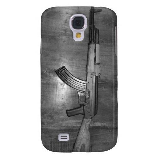 WASR-10 - California Legal :-) Samsung Galaxy S4 Cases