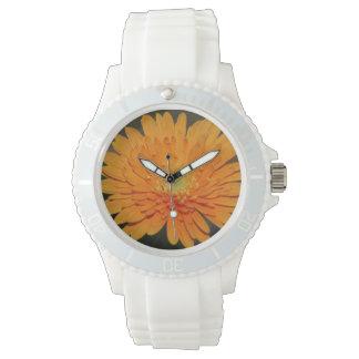 Watch, Amber Mum design by Ssadibug Wrist Watches
