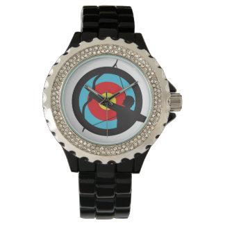 Watch - Archer