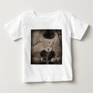 watch baby T-Shirt