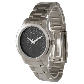 Watch Crystal Bling Strass