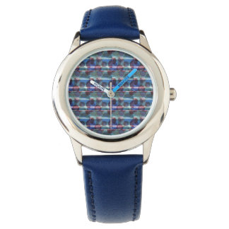 Watch Fantasia Cerchi  Blu