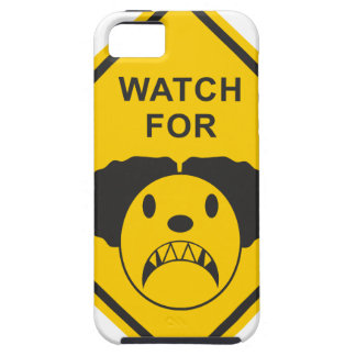 Watch For Clown iPhone 5 Covers