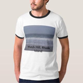 Watch Hill Tee Shirts