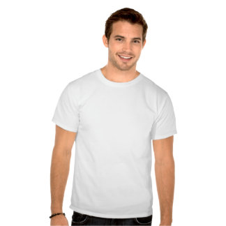 Watch T Shirts