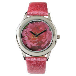 Watch with Rose