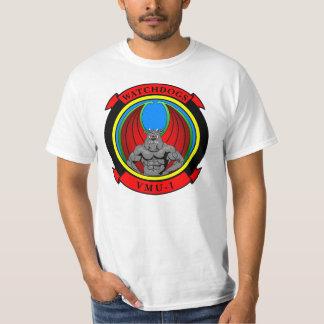 watchdogs t-shirts