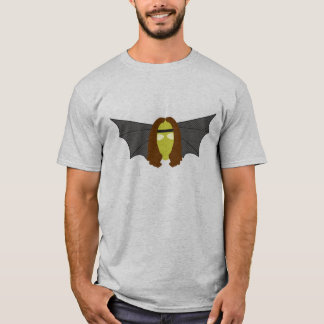 Watcher of the Skies Tee