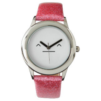 Watches, fashion for kids. watch