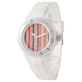 Watches, fashion week watch