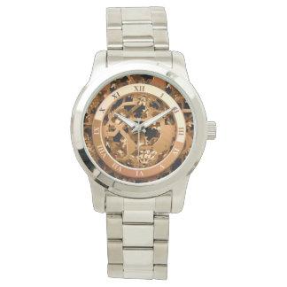 Watches,men fulltime watch