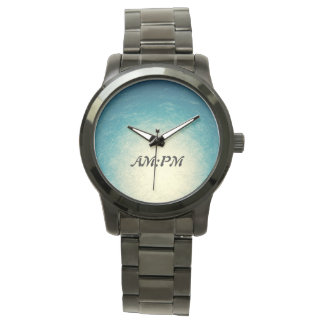Watches,Women .sky Watch