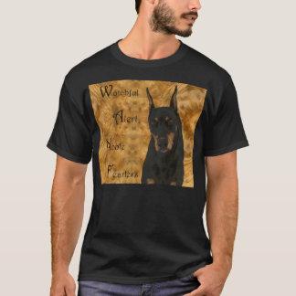 Watchful Guardian T-Shirt