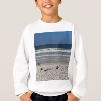 Watchin' the Tide Roll Away Sweatshirt