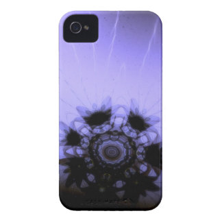 Watching Europa iPhone 4 #2 iPhone 4 Case-Mate Case