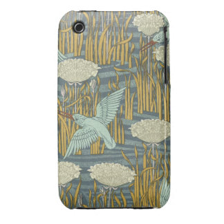 Water Birds iPhone 3 Case-Mate Case