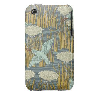 Water Birds iPhone 3 Case-Mate Case