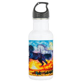 Water Bottle 532 Ml Water Bottle