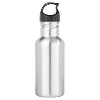 Water Bottle 532 Ml Water Bottle