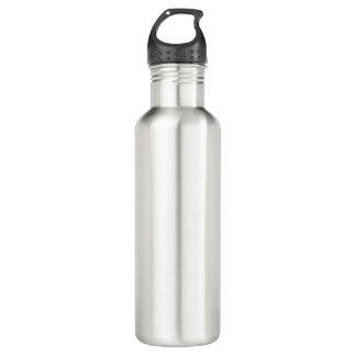 Water Bottle 710 Ml Water Bottle