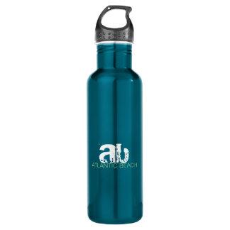 Water Bottle: AB Classic 710 Ml Water Bottle