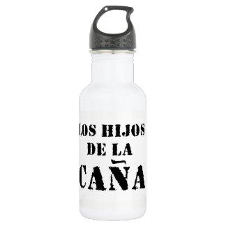 Water bottle - Blanca