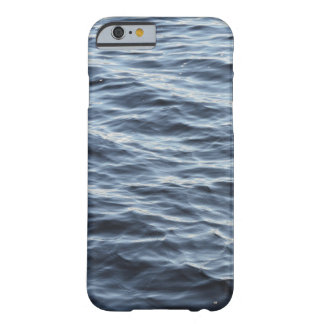 Water Camo Barely There iPhone 6 Case