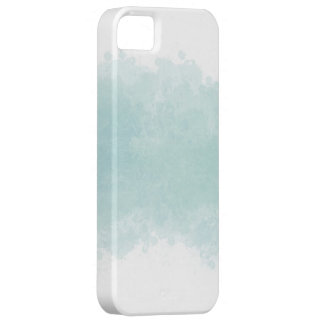 Water Colour Phone case! Case For The iPhone 5