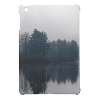 Water Connecticut River iPad Mini Case
