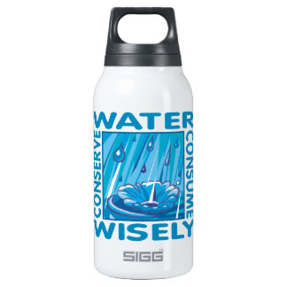 Water Conservation Gifts